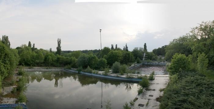tambour-bad-panorama