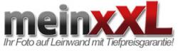 MeinXXL Logo
