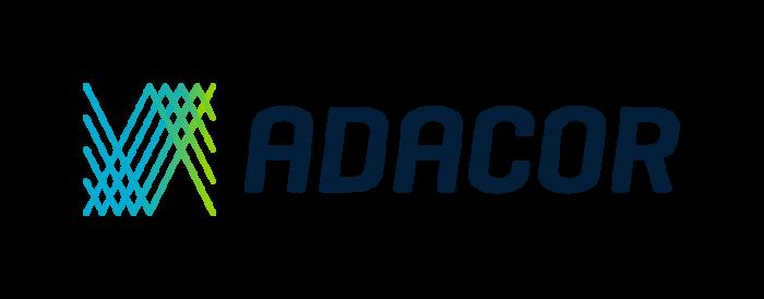 ADACOR Hosting GmbH