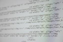 Spam sendende PHP Skripte identifizieren | Foto: Markus Hein / pixelio.de