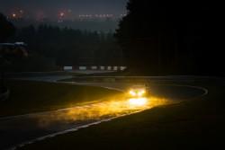 ADAC Zurich 24h-Rennen 2014   Qualifikation